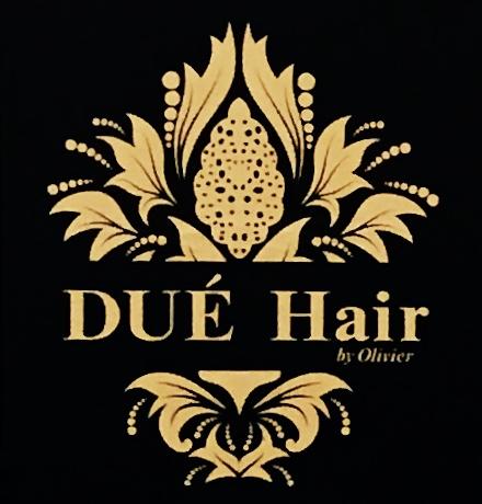 Dué Hair by olivier - Kapsalon voor dames en heren te Roeselare